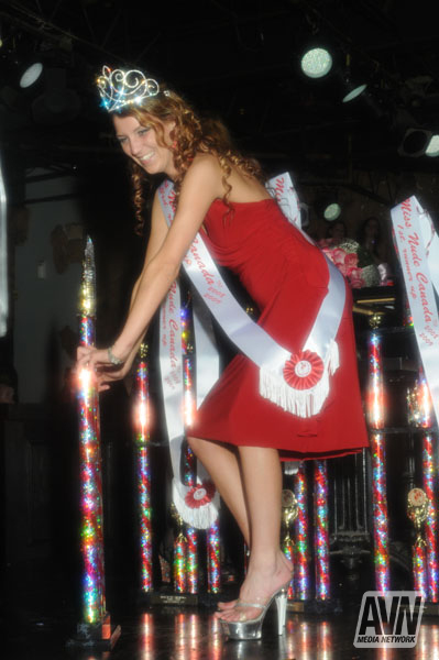 Hots Miss Nude Canada Gallery Pics