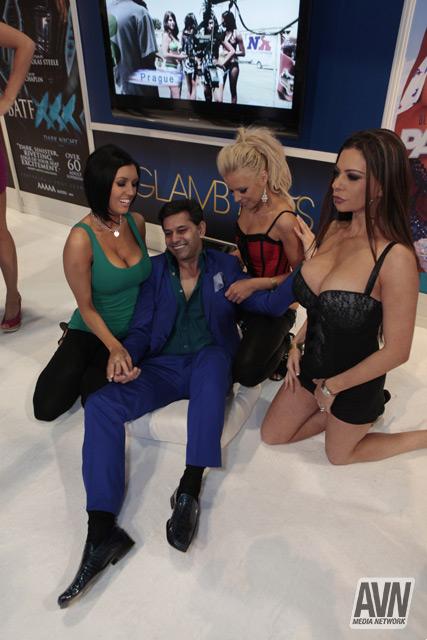 Gallerie jeune femme nue porno