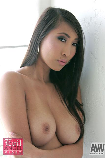 Jennifer lopez iggy azalea porn photo eporner abuse