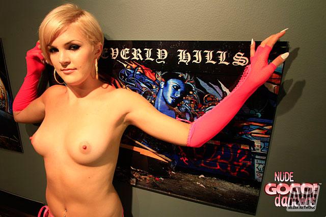 Free hardcore big tit porn
