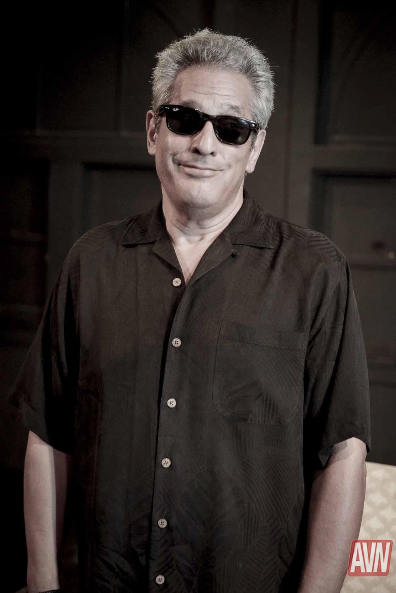 Herschel Savage