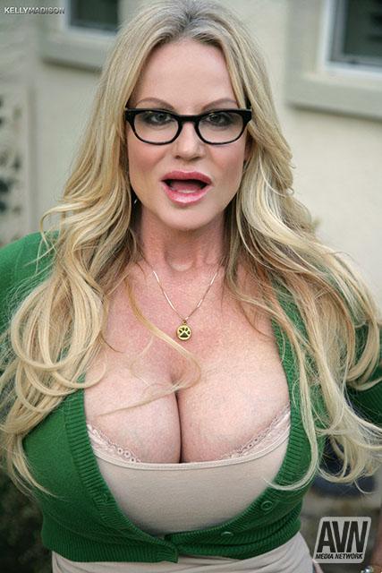 famous tits