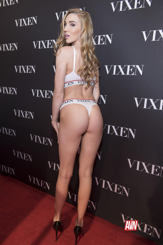 Jennifer Lansky Cam Porn