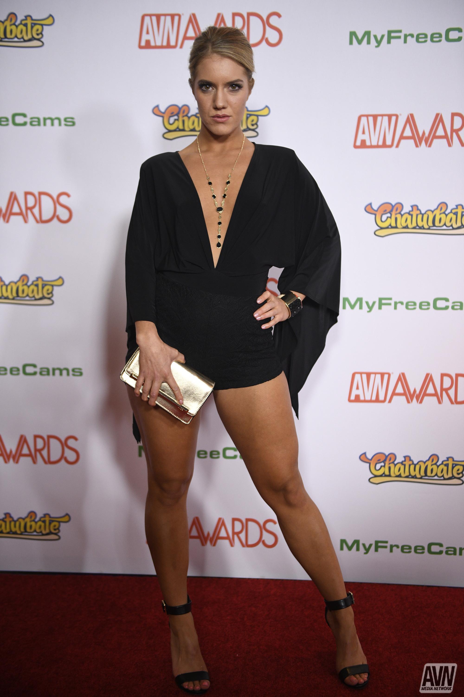 Avn awards video