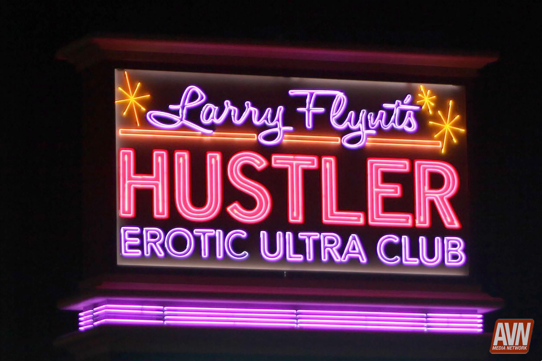 Hustler club las vegas — img 4