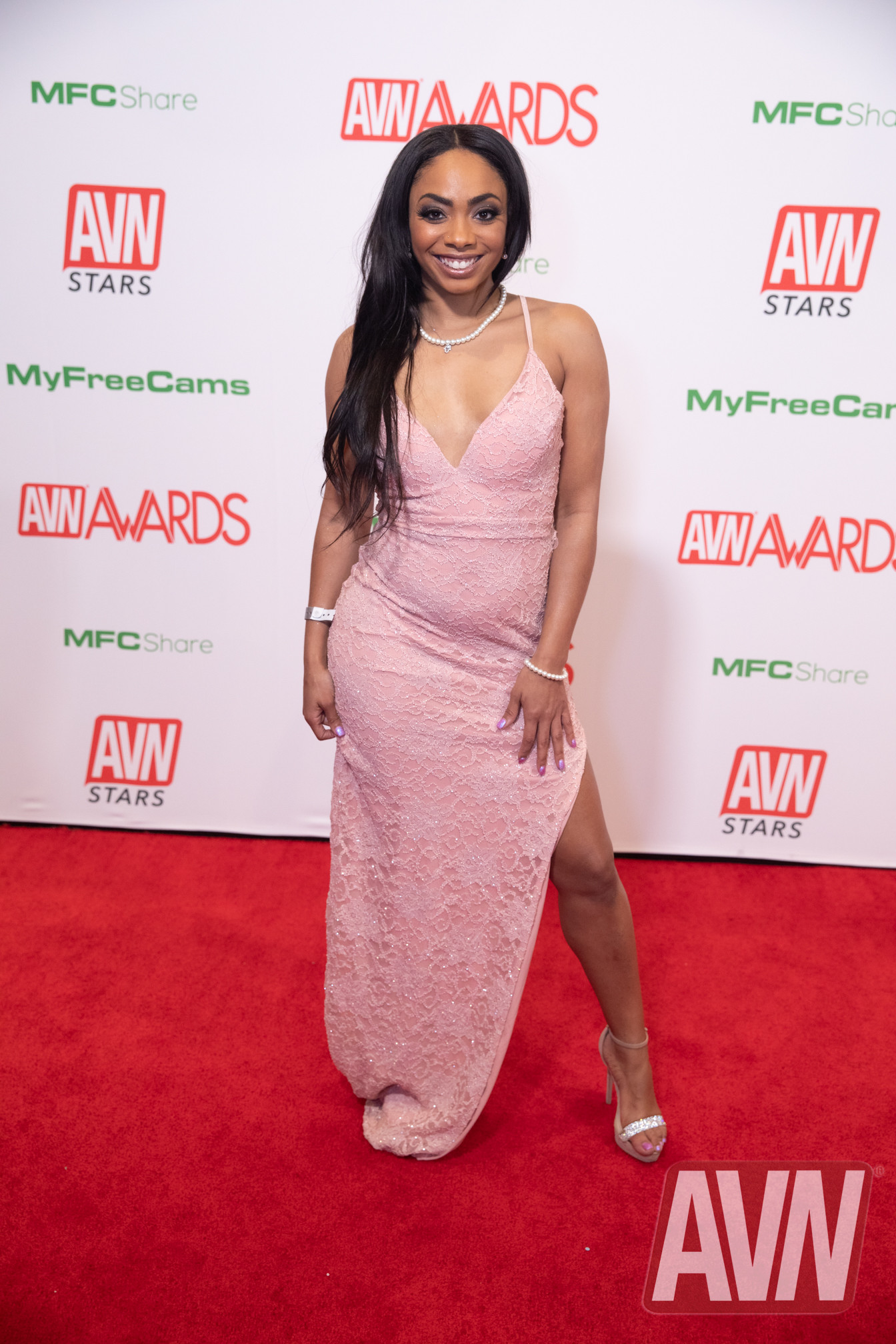 Avn 2020 awards