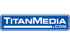 Titan Media
