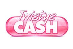 Twistyscash