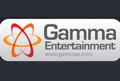 Gamma Entertainment/Gamma Films