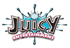 Juicy Entertainment