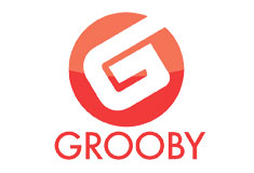 Grooby Productions (includes GroobyVR)