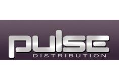 Pulse Distribution