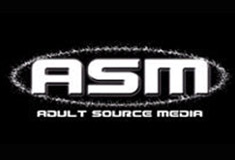 Adult Source Media