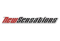 New Sensations