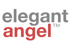 Elegant Angel Productions