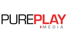 Pure Play Media