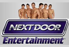 Next Door Entertainment