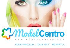 ModelCentro/AdultCentro/FanCentro