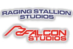 Raging Stallion/Falcon Studios