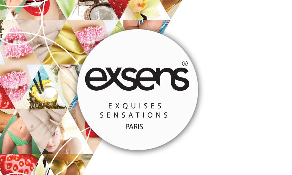 Exsens