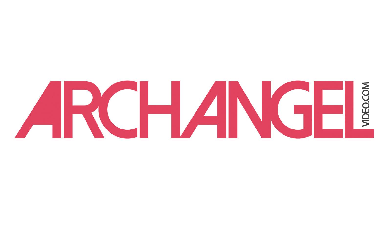 ArchAngel Productions