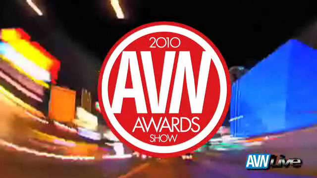 2010 AVN Awards PPV Preview