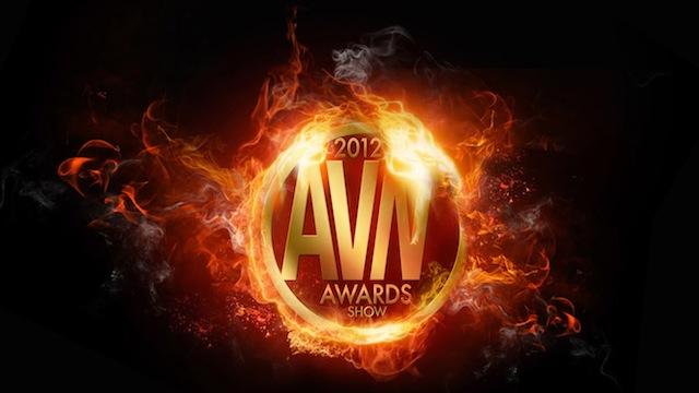 AVN Awards 2012 : Promo Trailer